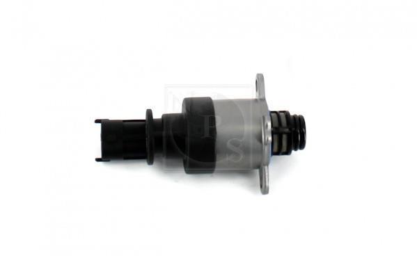 Elément D'ajustage, Pompe D'injection NIPPON PIECES SERVICES H563I05