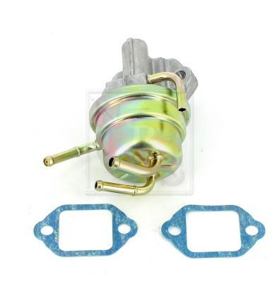Pompe à Carburant NIPPON PIECES SERVICES M160I04