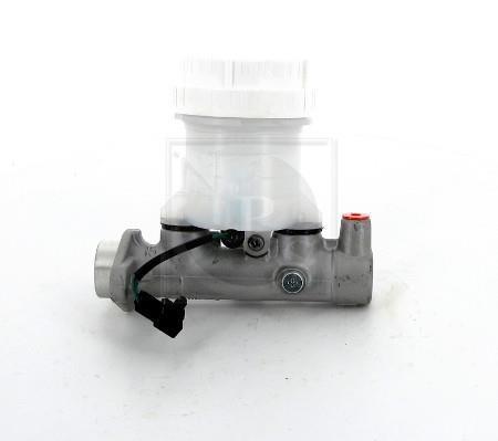 Maître-cylindre De Frein NIPPON PIECES SERVICES M310I42
