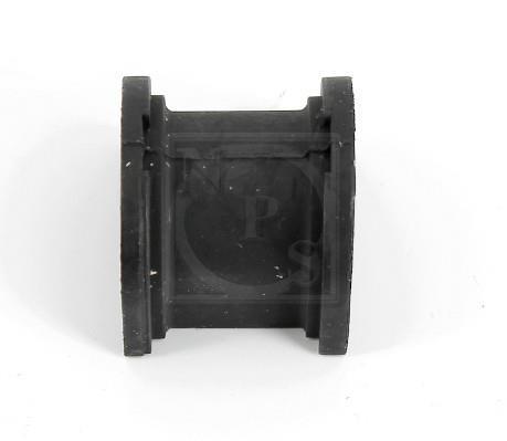 Douille de palier, bras transversal NIPPON PIECES SERVICES M400A34