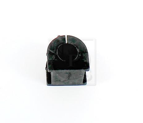 Douille de palier, bras transversal NIPPON PIECES SERVICES M400I41