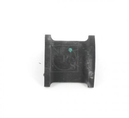 Douille de palier, bras transversal NIPPON PIECES SERVICES M400I48
