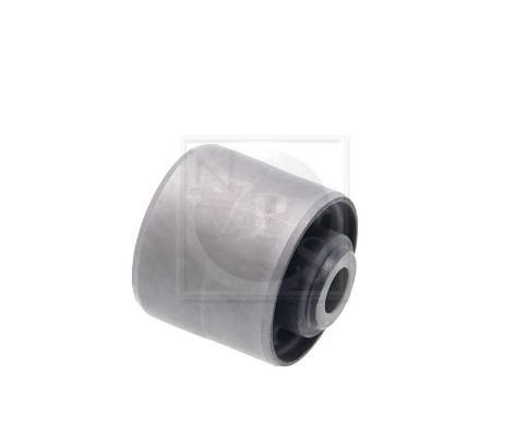 Douille de palier, bras transversal NIPPON PIECES SERVICES N400N111