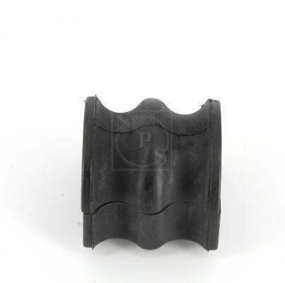 Douille de palier, bras transversal NIPPON PIECES SERVICES N400N57