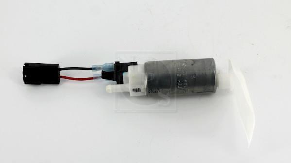 Pompe à Carburant NIPPON PIECES SERVICES S160I22