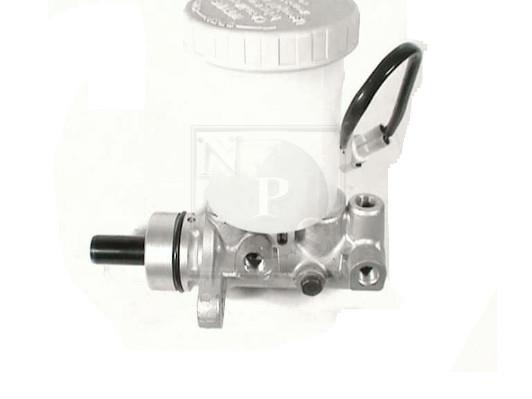 Kit Rép Maître-cylindre d/'embrayage pour Land Rover Discovery 1-Bearmach STC1126