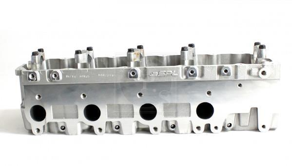 Culasse NIPPON PIECES SERVICES T805A51N