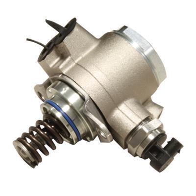 Pompe à Haute Pression HÜCO Automotive GmbH 133069
