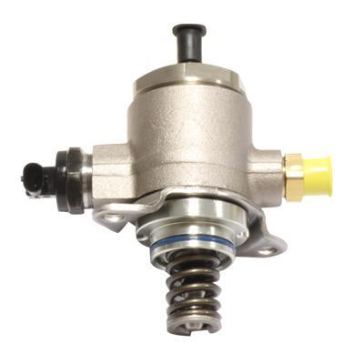 Pompe àhaute Pression HÜCO Automotive GmbH 133070