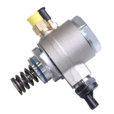 Pompe à Haute Pression HÜCO Automotive GmbH 133071
