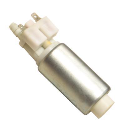 Pompe à Carburant HÜCO Automotive GmbH 133356