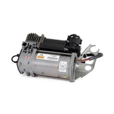 Compresseur de suspension pneumatique Arnott Europe P-2496