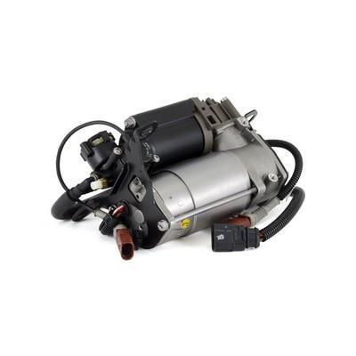 Compresseur de suspension pneumatique Arnott Europe P-2599