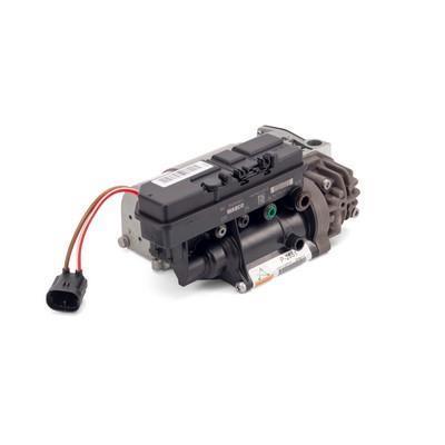 Compresseur de suspension pneumatique Arnott Europe P-2851