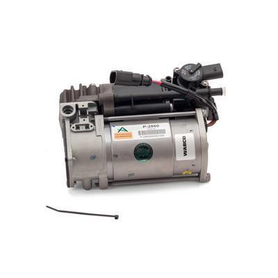 Compresseur de suspension pneumatique Arnott Europe P-2860