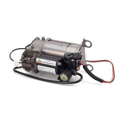 Compresseur de suspension pneumatique Arnott Europe P-2984