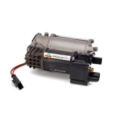 Compresseur de suspension pneumatique Arnott Europe P-2985