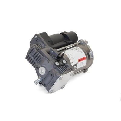 Compresseur de suspension pneumatique Arnott Europe P-3215