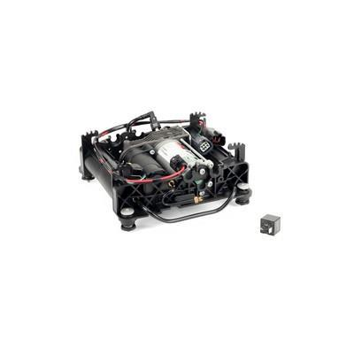 Compresseur de suspension pneumatique Arnott Europe P-3232