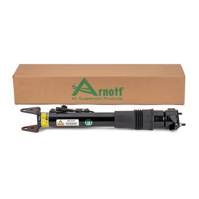 Suspension Pneumatique Arnott Europe SK-3217