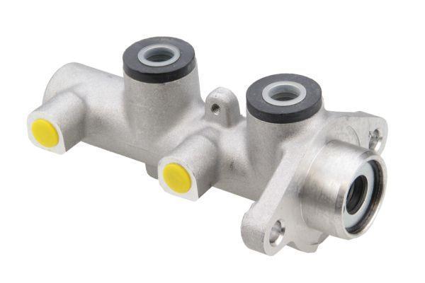 Maître-cylindre de frein HELLA PAGID 8AM 355 501-501