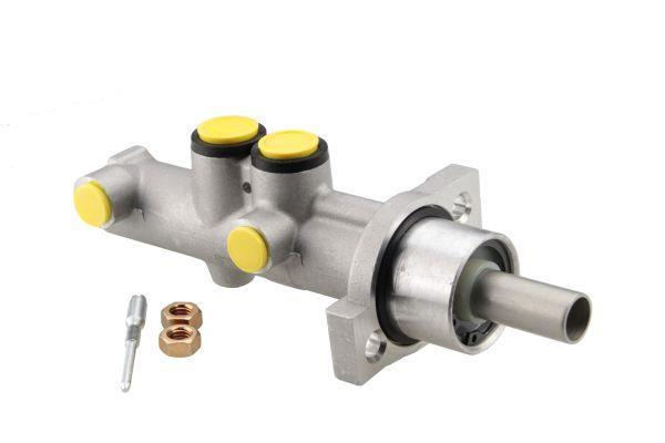 Maître-cylindre de frein HELLA PAGID 8AM 355 501-821