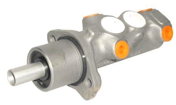 Maître-cylindre de frein HELLA PAGID 8AM 355 501-101