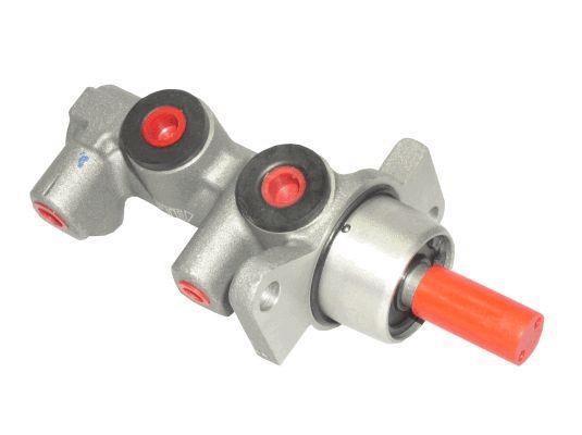 Maître-cylindre de frein HELLA PAGID 8AM 355 501-451