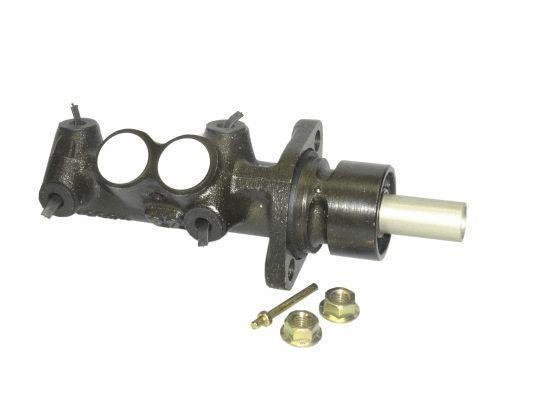 Maître-cylindre De Frein HELLA PAGID 8AM 355 501-741