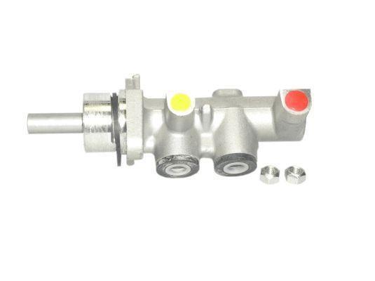 Maître-cylindre de frein HELLA PAGID 8AM 355 501-781