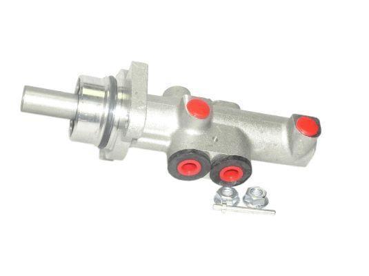 Maître-cylindre de frein HELLA PAGID 8AM 355 501-871