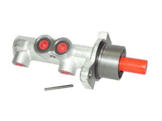 Maître-cylindre de frein HELLA PAGID 8AM 355 501-931