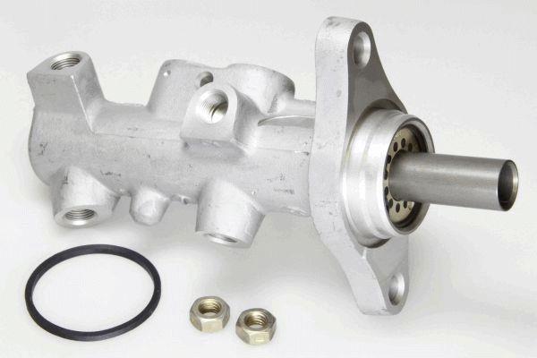 Maître-cylindre de frein HELLA PAGID 8AM 355 504-501