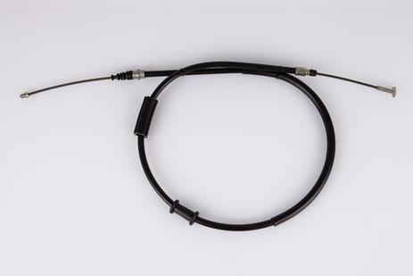 Câble de frein à main HELLA PAGID 8AS 355 660-031