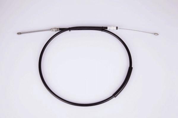 Câble de frein à main HELLA PAGID 8AS 355 662-721