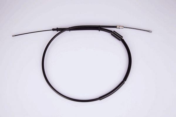 Câble de frein à main HELLA PAGID 8AS 355 662-801