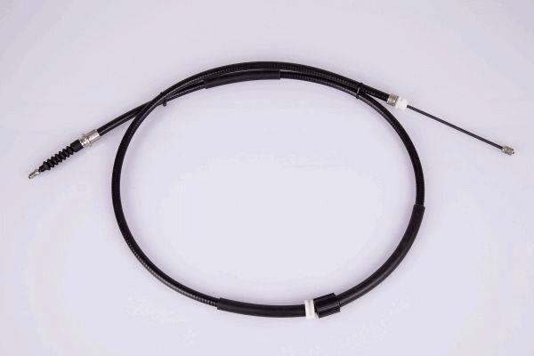 Câble de frein à main HELLA PAGID 8AS 355 667-201