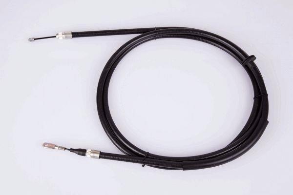 Câble de frein à main HELLA PAGID 8AS 355 667-361