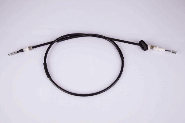 Câble de frein à main HELLA PAGID 8AS 355 667-401