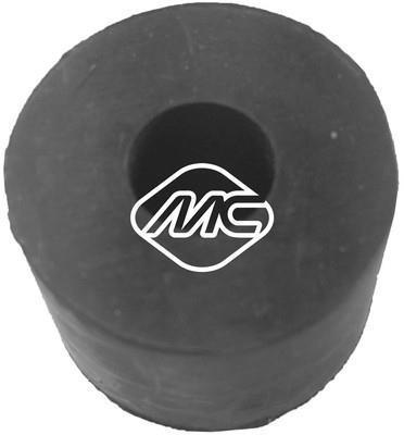 Suspension, barre de couplage stabilisatrice Metalcaucho 00164