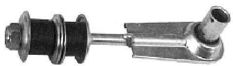 Biellette de barre stabilisatrice Metalcaucho 00178