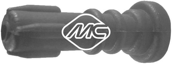 Jauge de niveau d'huile Metalcaucho 00245