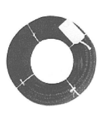 Tuyau De Carburant Metalcaucho 00501