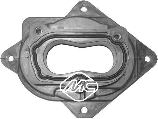 Flasque, carburateur Metalcaucho 02698