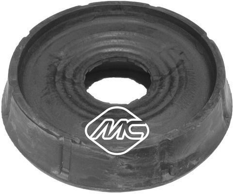 Butée élastique, suspension Metalcaucho 02821