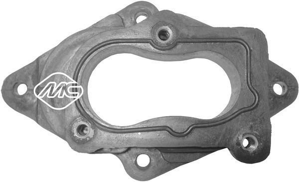 Flasque, carburateur Metalcaucho 02880