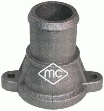 Bride de liquide de refroidissement Metalcaucho 03116