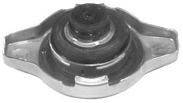 Bouchon de radiateur Metalcaucho 03880