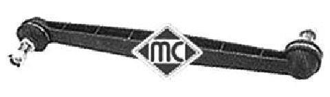 Biellette de barre stabilisatrice Metalcaucho 04242