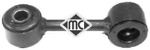 Biellette de barre stabilisatrice Metalcaucho 04314